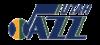 Utah Jazz Logo 2017