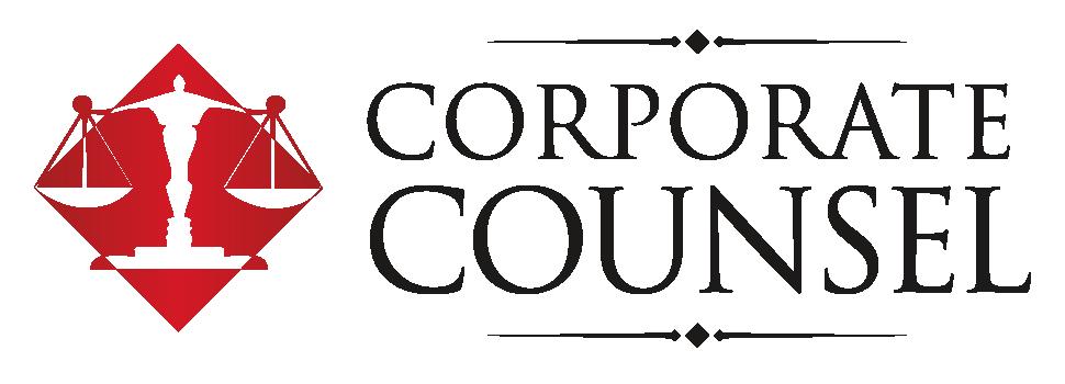 Corporate Counsel Awards Logo