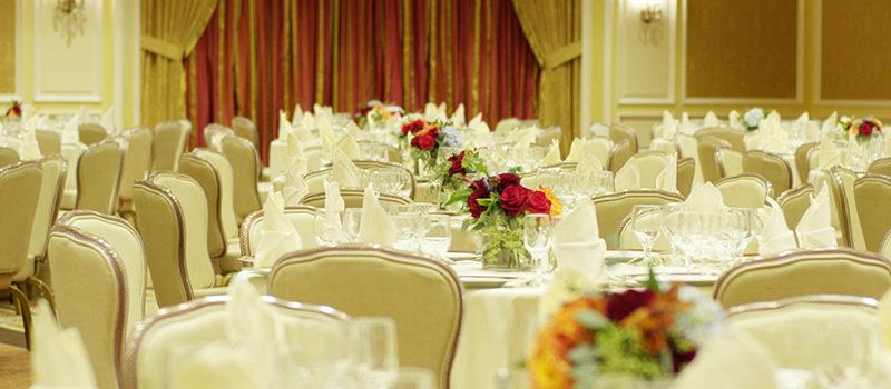 Little America Hotel, Utah Hotels, Premier Hotels, Utah premiere hotel