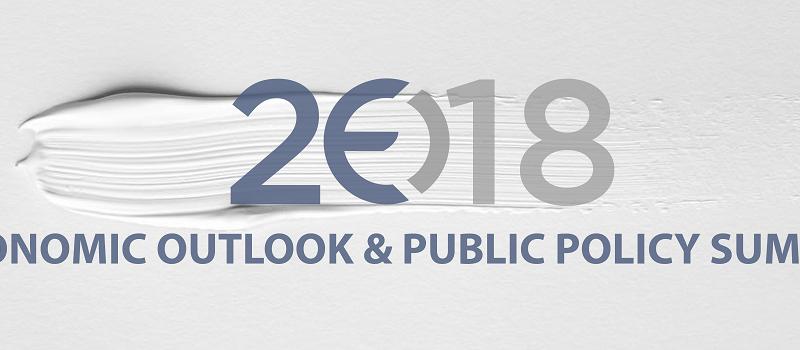 2018 Salt Lake Chamber Economic Outlook