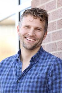 Jeff Lind, Codeword - Utah Business 2018 Forty Under 40