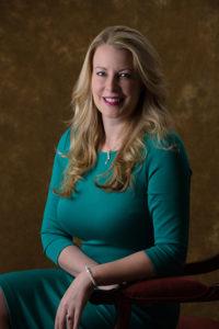 Melissa Beutler, Big-D Construction - Utah Business 2018 Forty Under 40