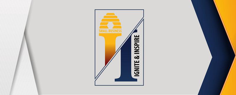 Salt Lake Chamber Summit logo banner
