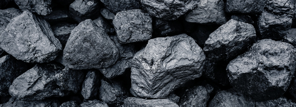 Staying Power: How coal will evolve in the energy landscape
