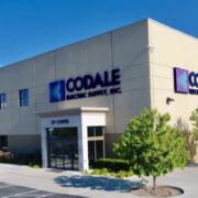 Codale Portfolio Sells for $91.3 Million