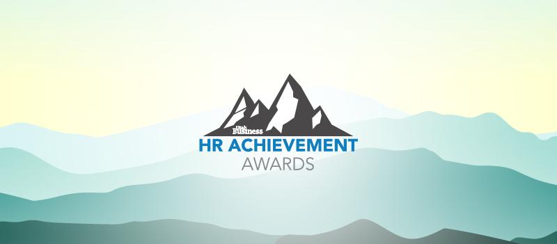 Utah Business HR Achievement Awards
