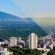 Air Apparent: Improving Utah's air quality