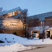 Educational Asset: Salt Lake Community College is a workhorse of education and job training