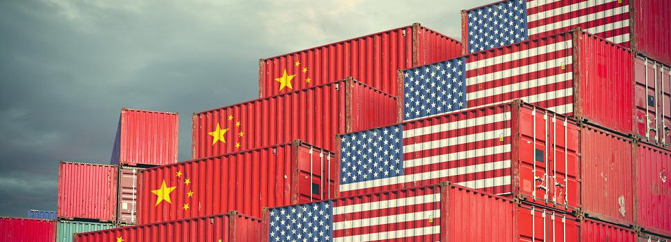 U.S. Trade War with China Threatens Utah's Economy