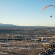 Utah has an unprecedented opportunity to master plan growth