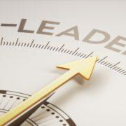 Raising Your Leadership IQ