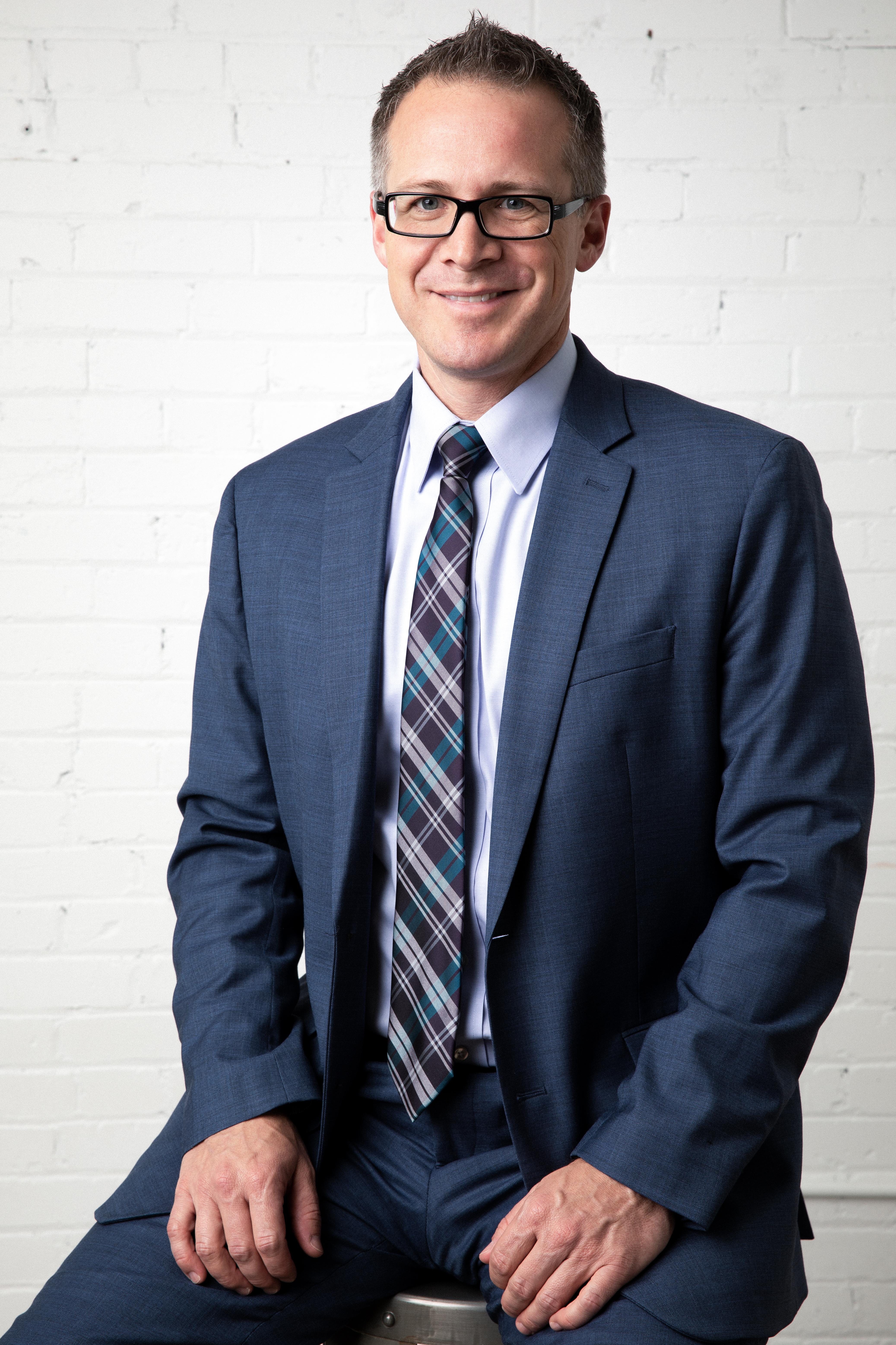 Meet Our Healthcare Heroes Utah Business