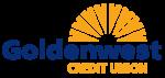 GoldenwestCU_Logo-full-color