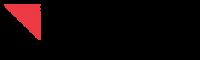 Rocky Mountain Logo-01