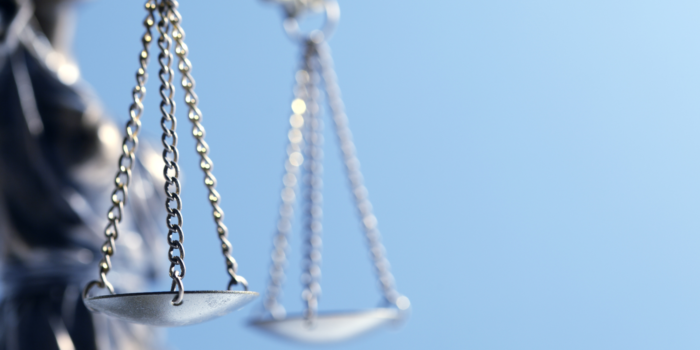 Power of Attorney, Durable Power of Attorney