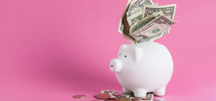 SBA, Small Business Loan