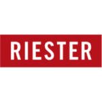 Riester Logo
