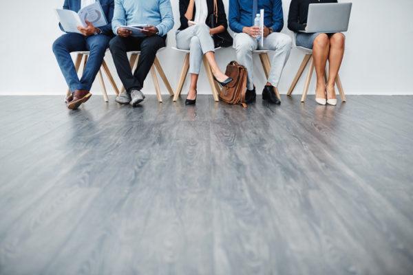 professional employment agencies