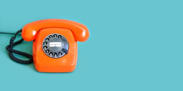 Telephone Equipment & Services