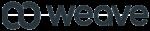 WeaveLogo+(1) (1)