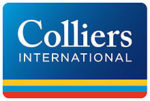 colliers2