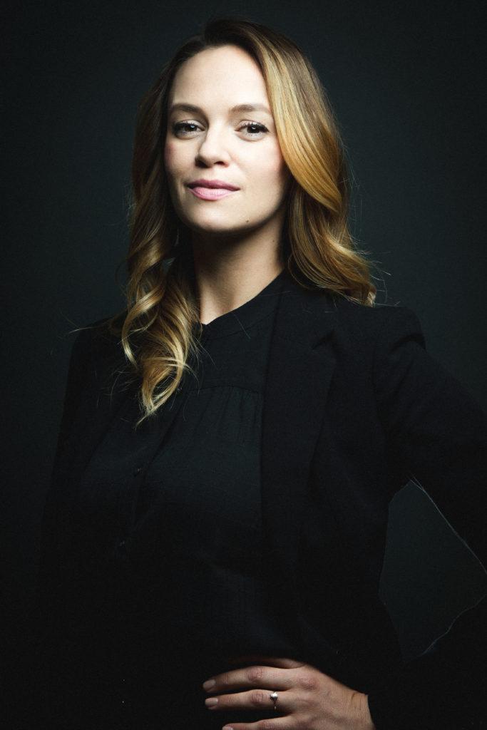 Kimberly Jedick | 2019 HR Achievement Awards Honorees