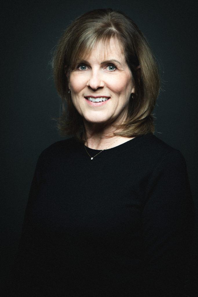 Linda Brandon | 2019 HR Achievement Awards Honorees