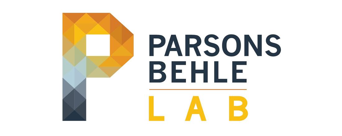 PBL-Logo-extended-forUBweb