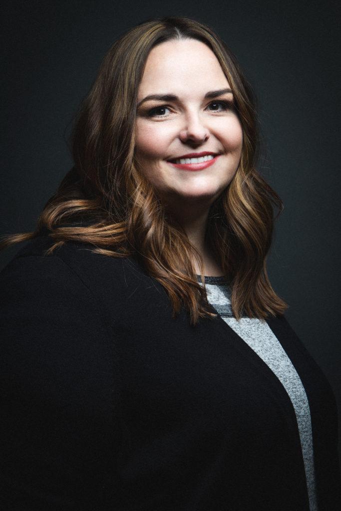 Tracie Kalmar | 2019 HR Achievement Awards Honorees