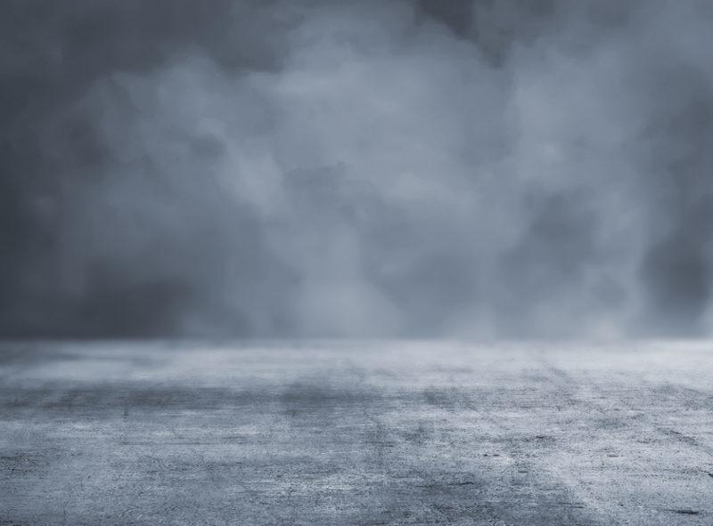 clean air, inversion, utah