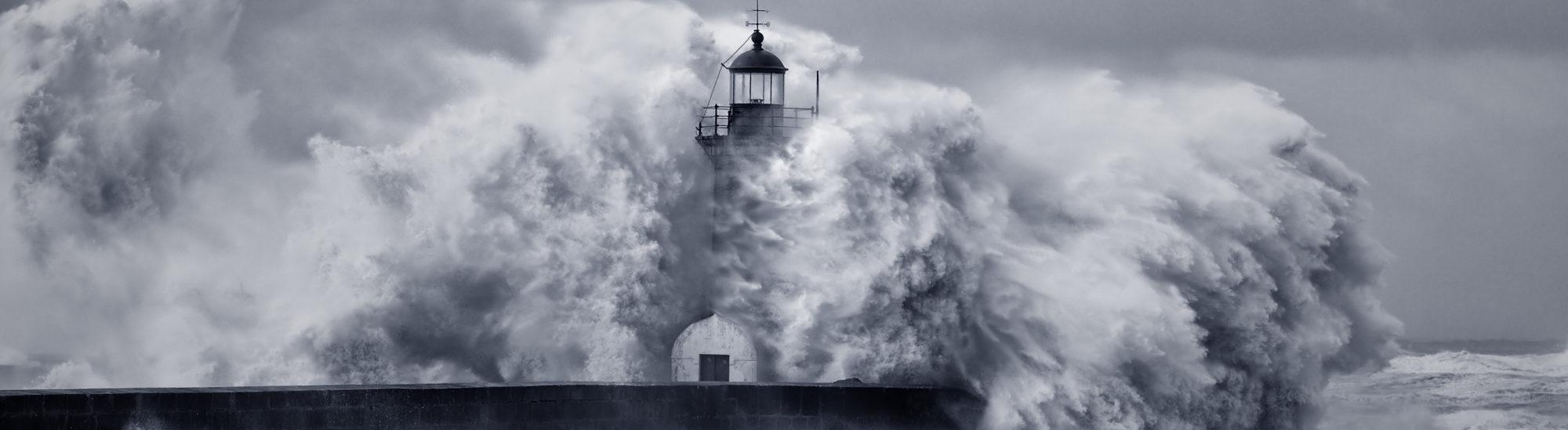 Managing Litigation Risk