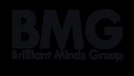 BMG_Black