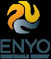 EnyoLogo_Stacked-01