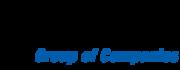 Larry H Miller Logo