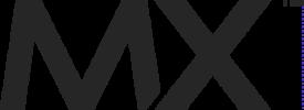 MX Company Logo