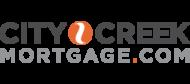 ccmc_logo_regular - website lc