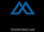 Moreton_Primary Logo With Tagline