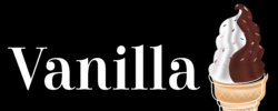 Vanilla: A conversation about diversity in Utah.