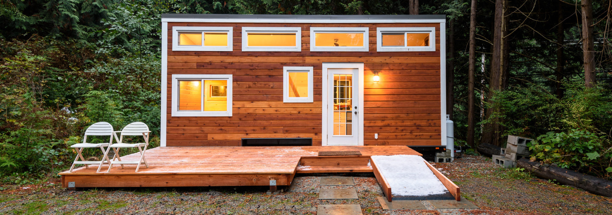 New accessory dwelling laws mean you can finally build that investment property in your own backyard. Here's how.