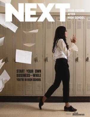 NEXT-Cover