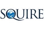 squire-and-company-squarelogo-1519974887796
