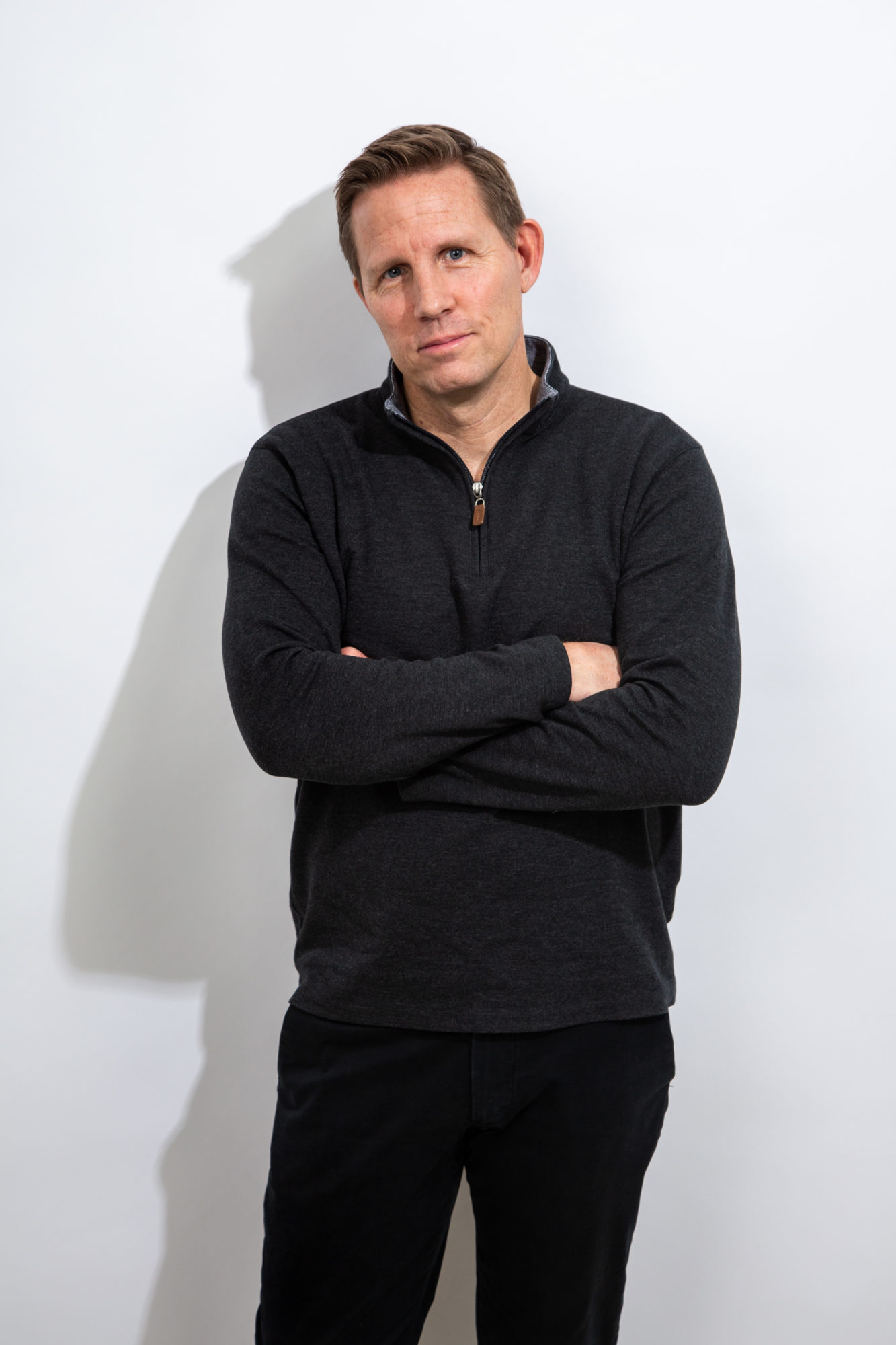 Jeff Martin | Epic Marketing | 2020 SAMYS