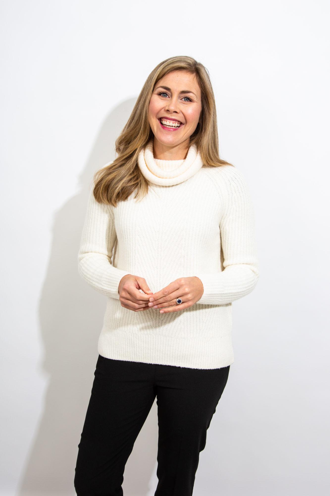 Jessica Kunzer | 2020 SAMYS