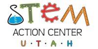 STEM-Logo-Action-Center-01lower
