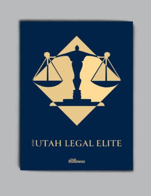 Web-LegalElite-Cover