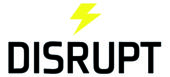 DisruptHR logo-01