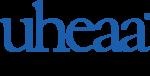 UHEAA-Logo-PMS-Vertical
