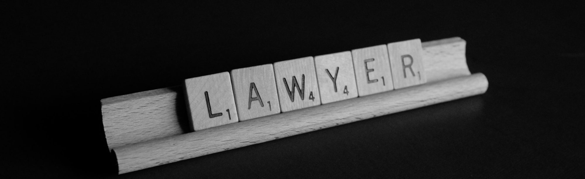 COVID-19 has changed some things about the typical corporate suing process. Here's what you need to know to keep your business protected.