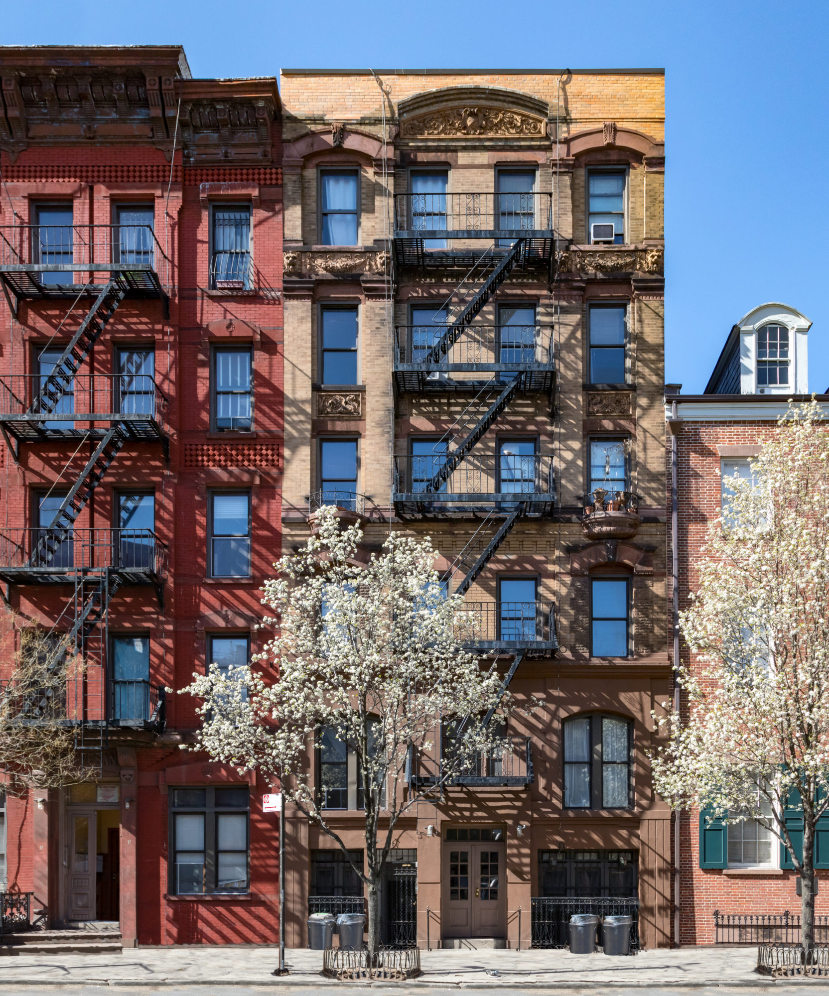 The coronavirus has changed what we want in a home. Here's how real estate developers are catering to that.