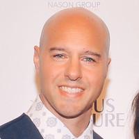 Jason Roth, MBA